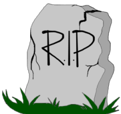 clipart-tombstone-with-rip-nytczy-clipart