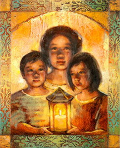 children-with-lantern_1430582_inl