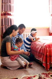 family-prayer-mongolia-1154465-gallery